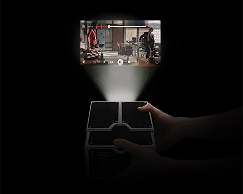 projecteur-cinema-smartphone-2