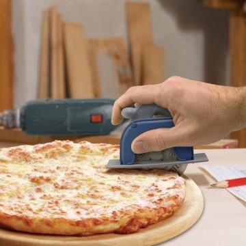 roulette-pizza-scie-circulaire