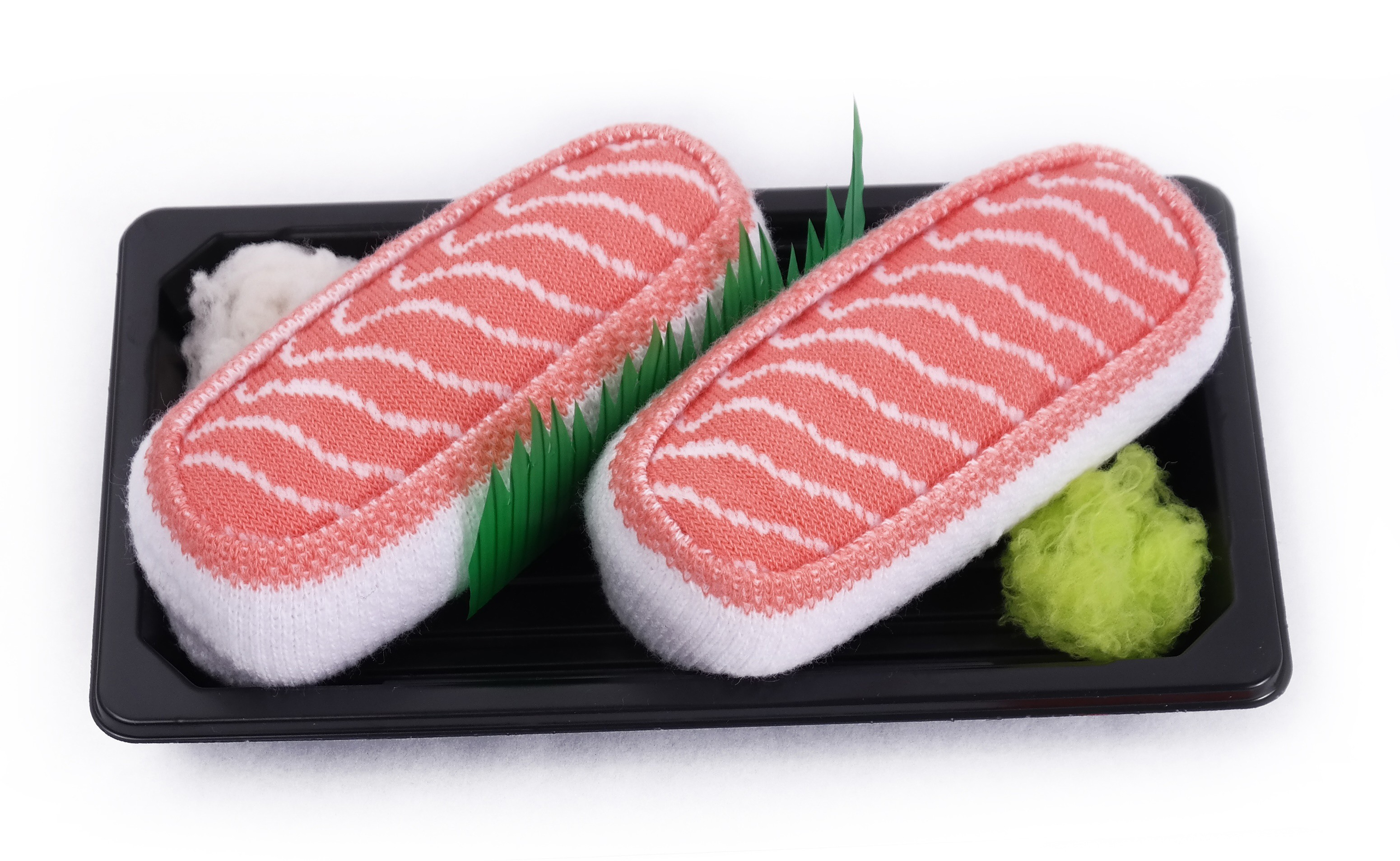 sushi-socks-box-3-paires-chaussette