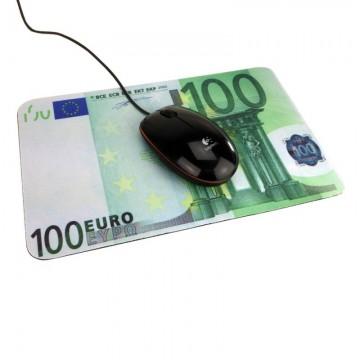 tapis-souris-billet-de-cent-euros