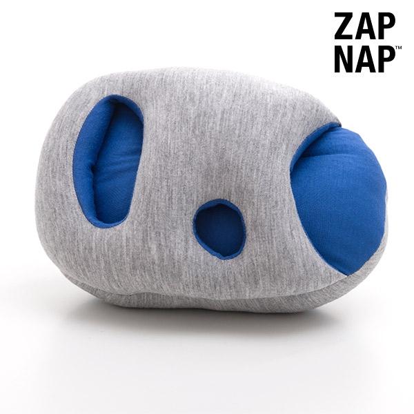 zap-nap-coussin-de-bureau-oreiller-2