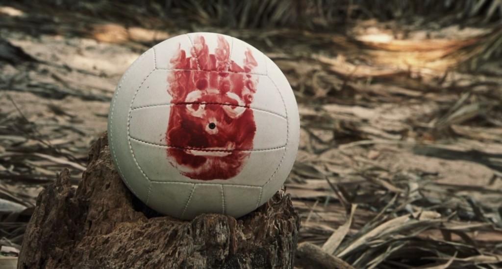 Ballon-wilson-seul-au-monde-film