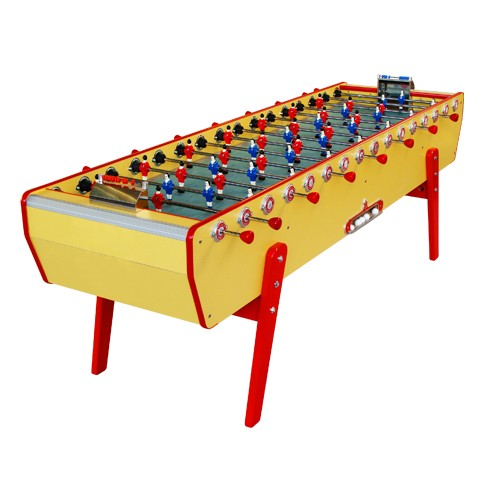 babyfoot-jaune-xxl-8-joueurs-stella