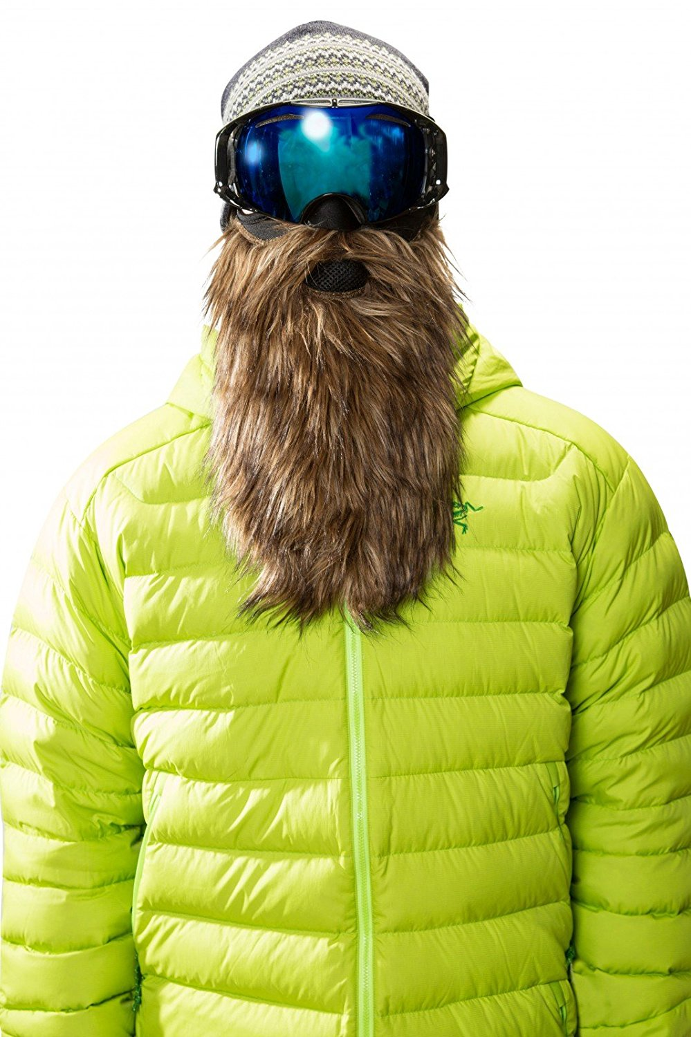 beardski-barbe-masque-de-ski-bonnet-1