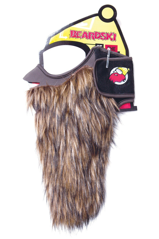 beardski-barbe-masque-de-ski-bonnet-2