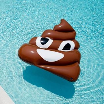 bouée-poop-emoji-caca