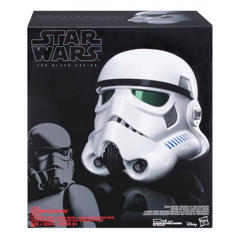 casque-stormtrooper-star-wars-voix-12