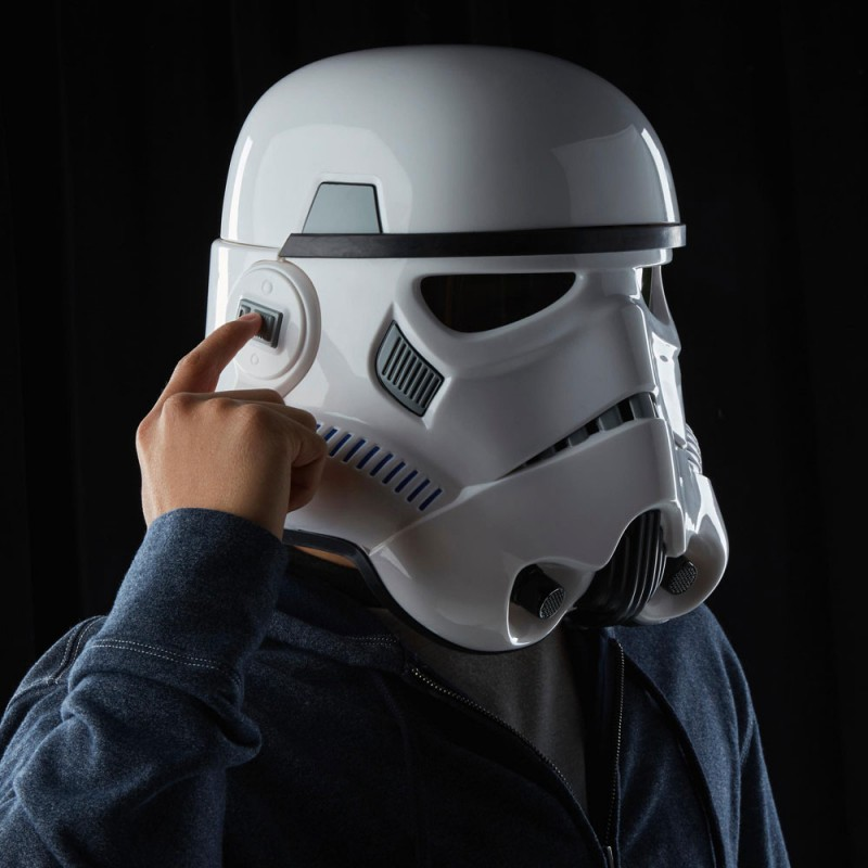 casque-stormtrooper-star-wars-modificateur-voix