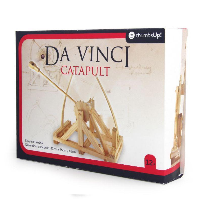 catapulte-de-bureau-da-vinci-1