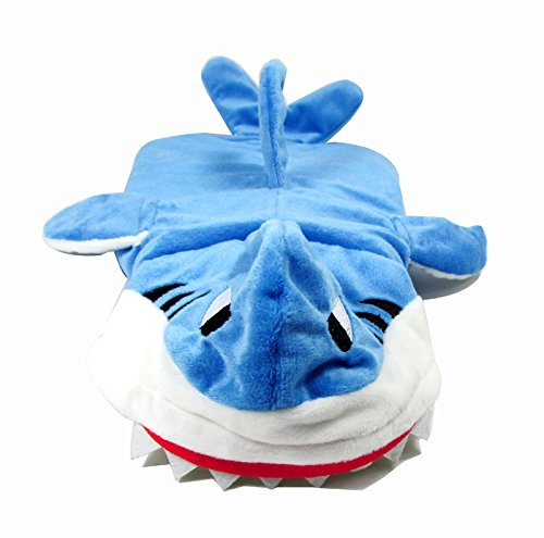 costume-chat-requin-deguisement-2