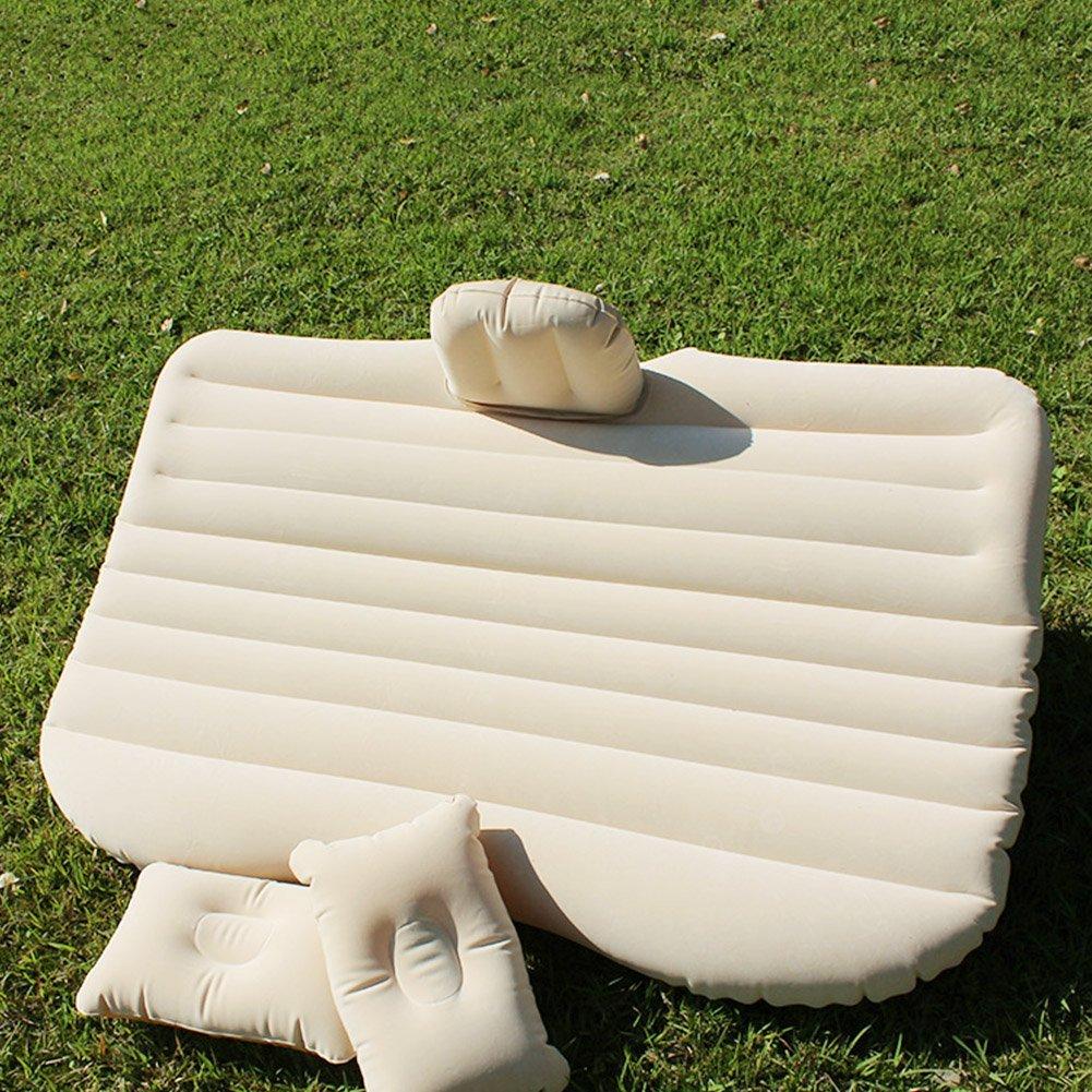 matelas-lit-gonflable-pour-voiture
