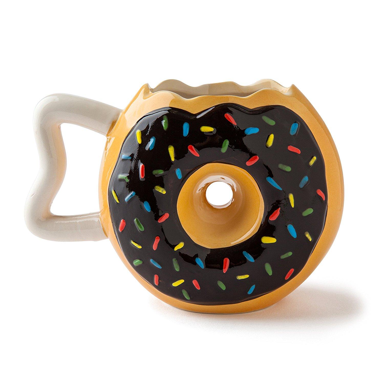 donut-mug-tasse-1