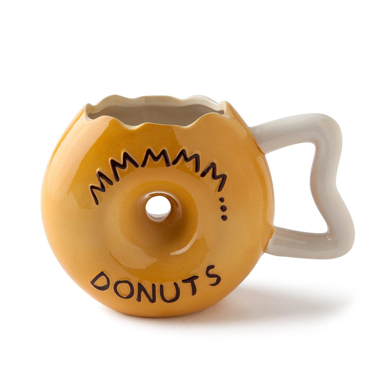 donut-mug-tasse-2