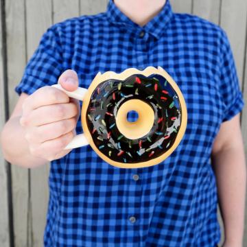 donut-mug-tasse