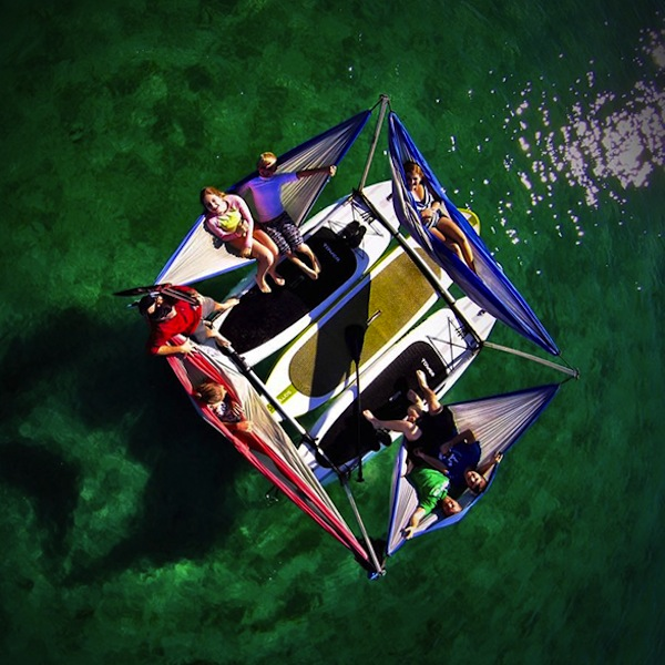 hammocraft-hamac-flottants