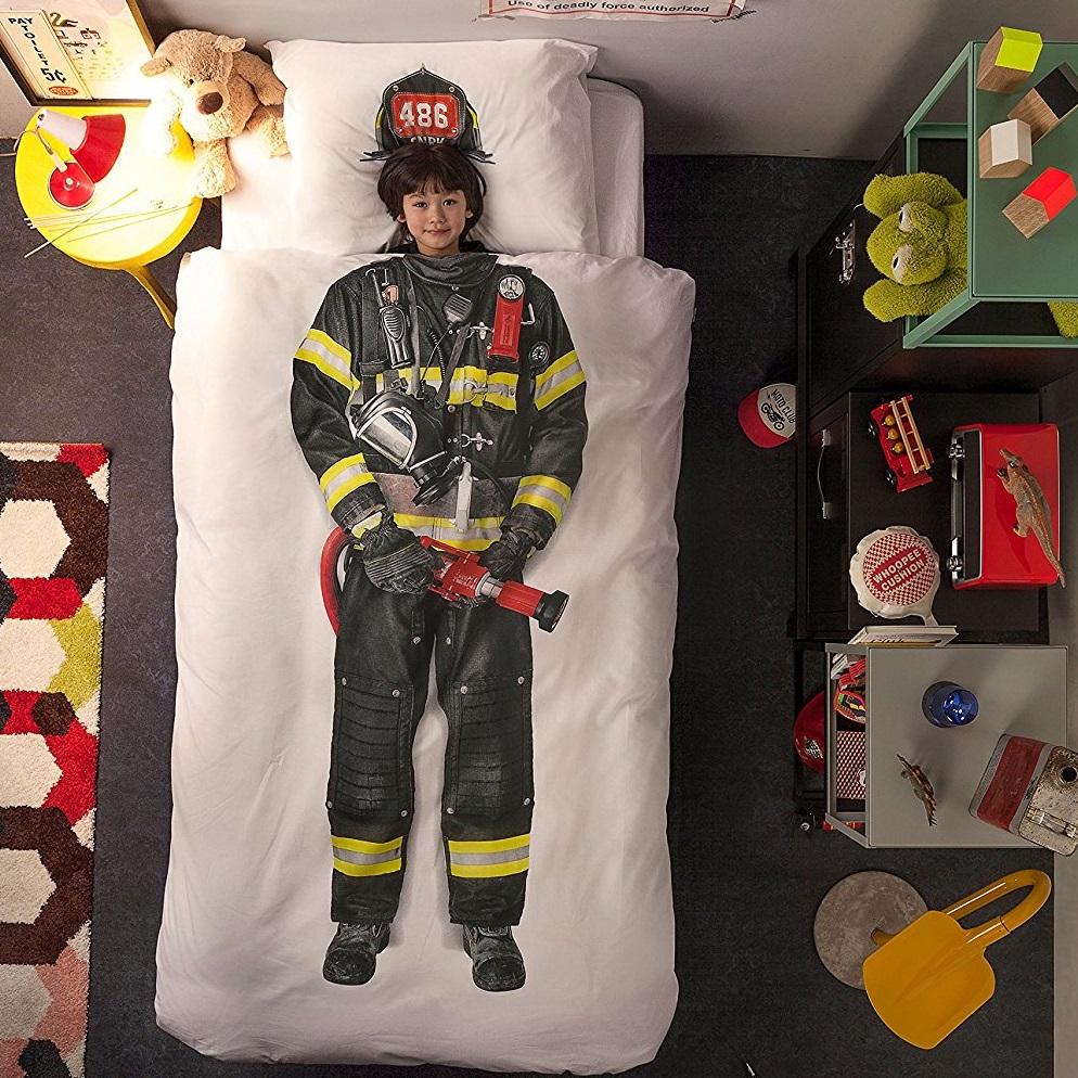 housse-de-couette-pompier-garcon