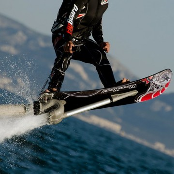 hoverboard-flyboard-zr