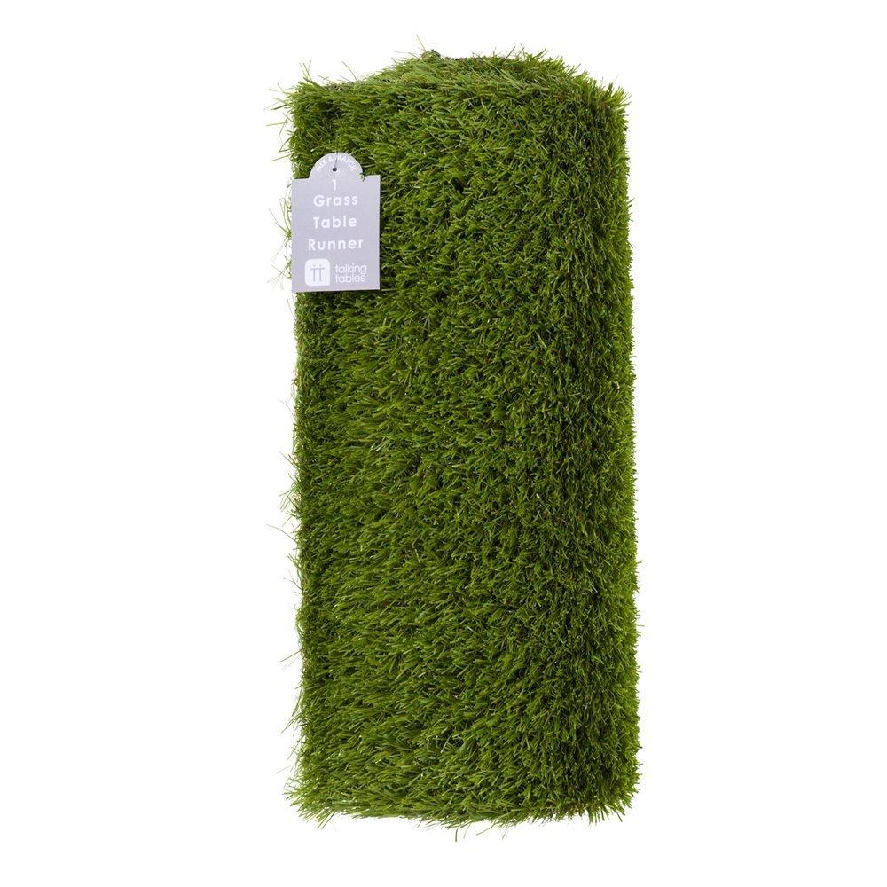 le-chemin-de-table-en-faux-gazon-herbe-1
