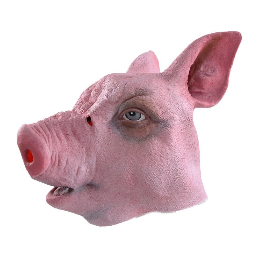 masque-tete-de-cochon-1