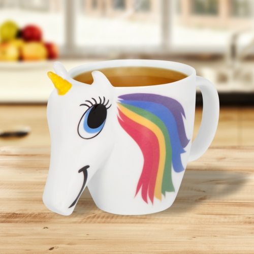 mug-licorne-thermosensible (2)