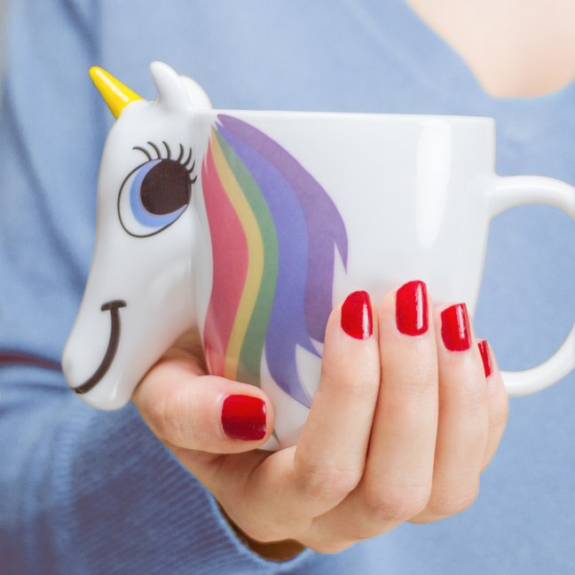 mug-licorne-thermosensible