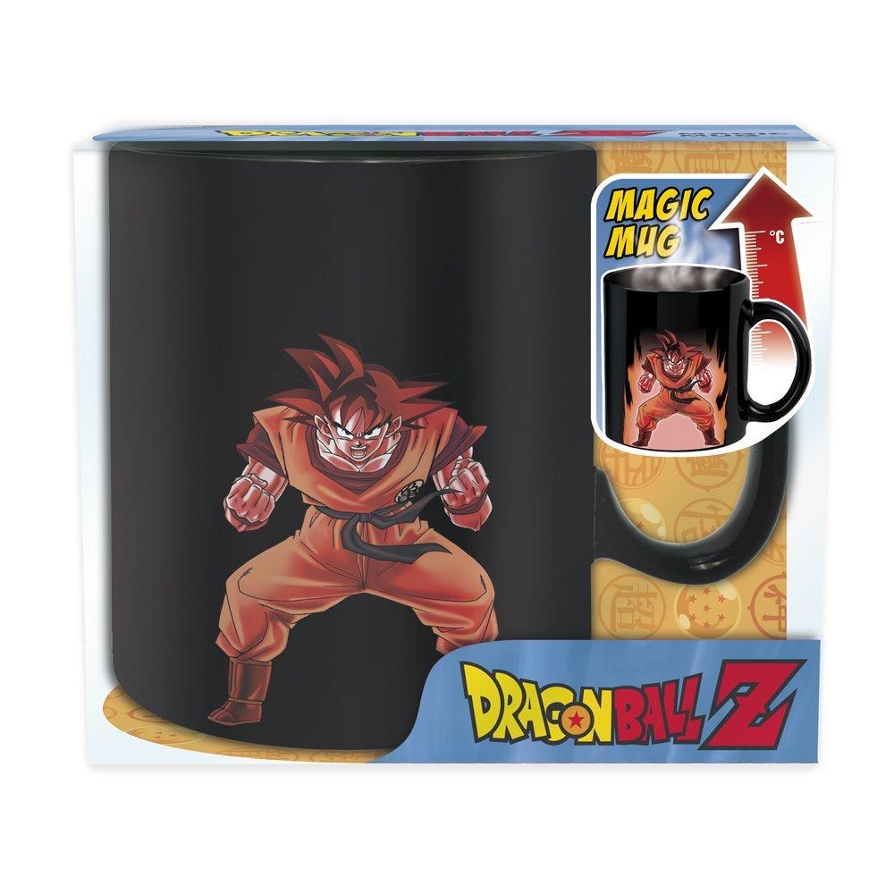 mug-san-goku-dragon-ball-z-thermoreactif-2