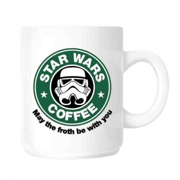 mug-star-wars-starbucks-stormtrooper