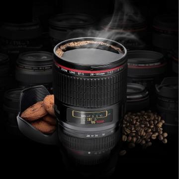 mug-zoom-objectif-photo