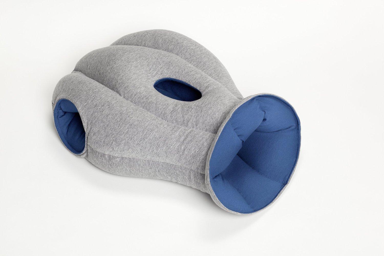 oreiller-de-voyage-ostrich-pillow-1