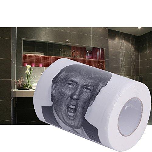 papier-toilettes-donald-trump-paper-toilet-1