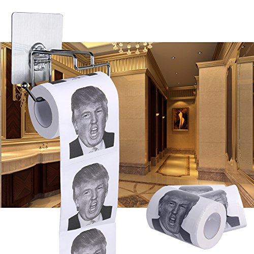 papier-toilettes-donald-trump-paper-toilet-2