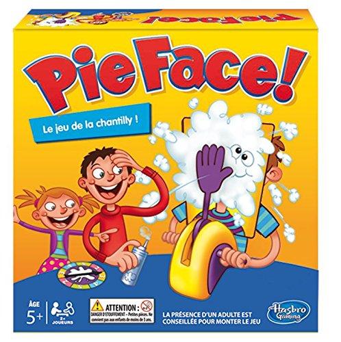 pie-face-roulette-russe-creme-hasbro-boite