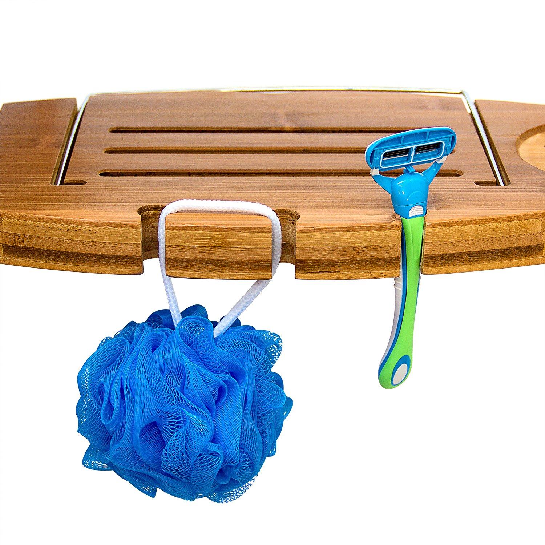 plateau-de-baignoire-bain-tablette-vin-verre-livre-2