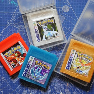 savon-pokemon-gameboy