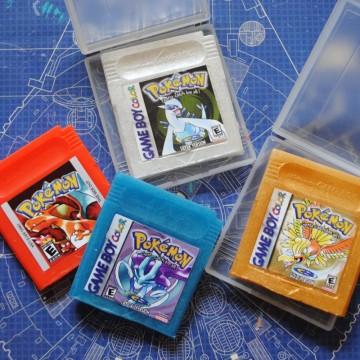savon-pokemon-gameboy