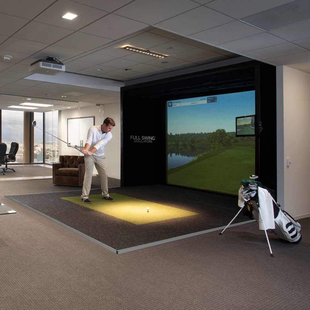 simulateur-de-golf-interieur