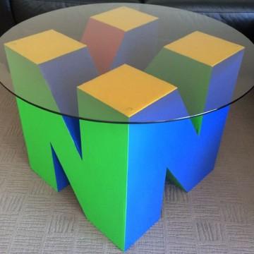table-basse-nintendo-64 (2)