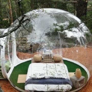 tente-bulle-transparente