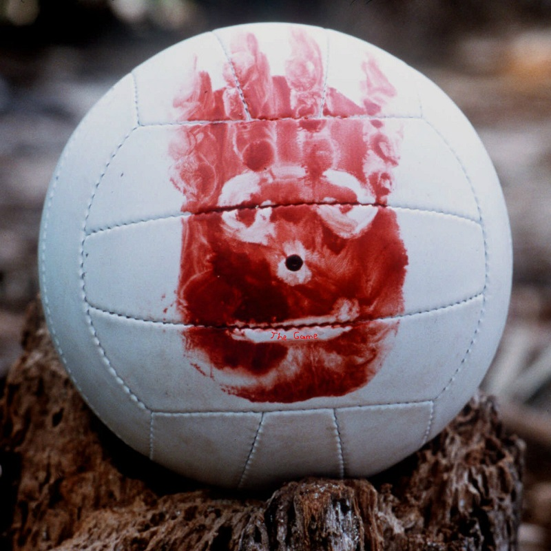 wilson-replique-ballon-seul-au-monde-tom-hanks