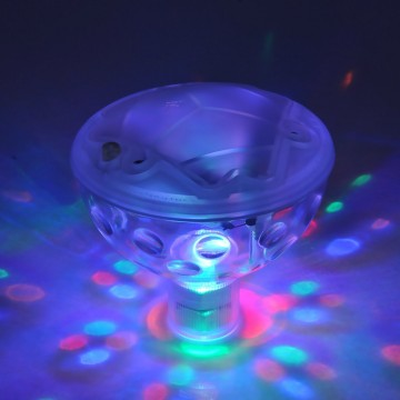 ampoule-bain-LED-lumiere-disco