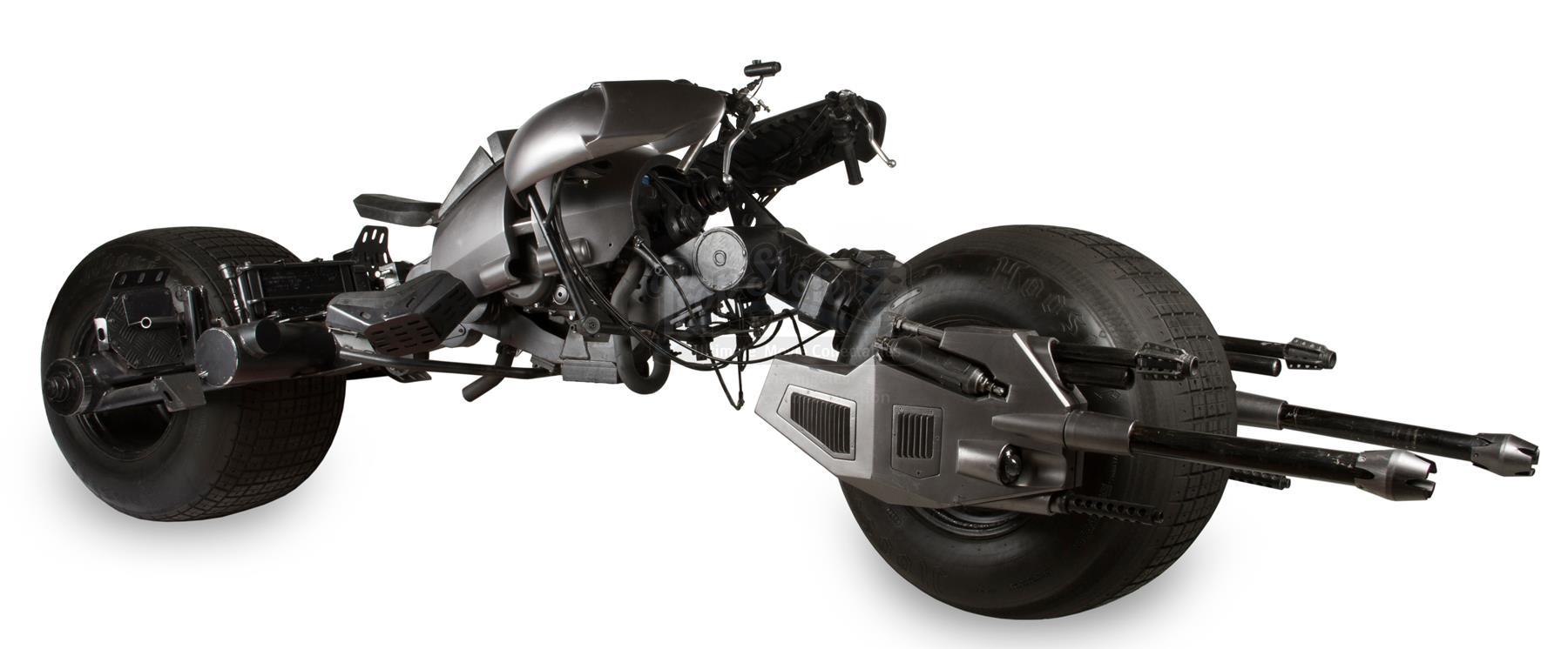 batpod-moto-batman-1