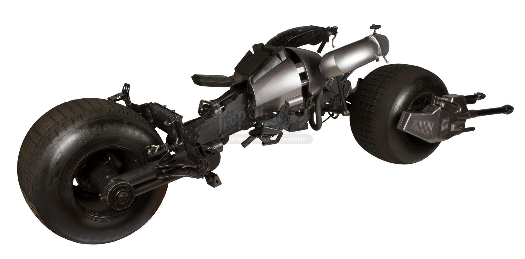 batpod-moto-batman-2