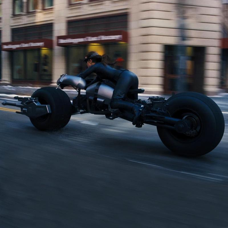 batpod-moto-batman