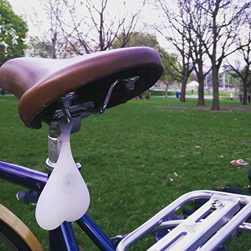 bike-balls-testicule-pour-velo
