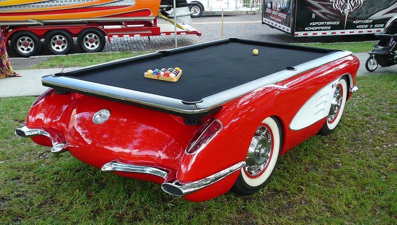 billard-corvette-1959-1