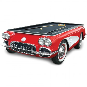 billard-corvette-1959-table-chevrolet
