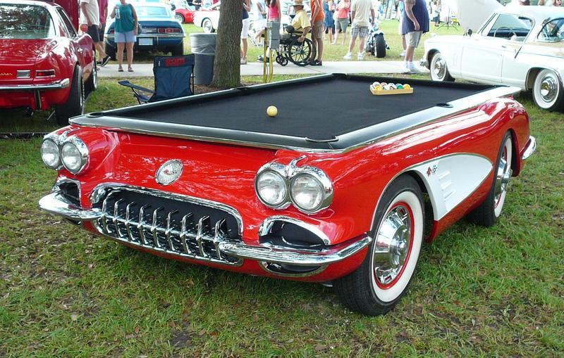 billard-corvette-1959