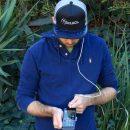 casquette-chargeur-solaire-solsol-smartphone