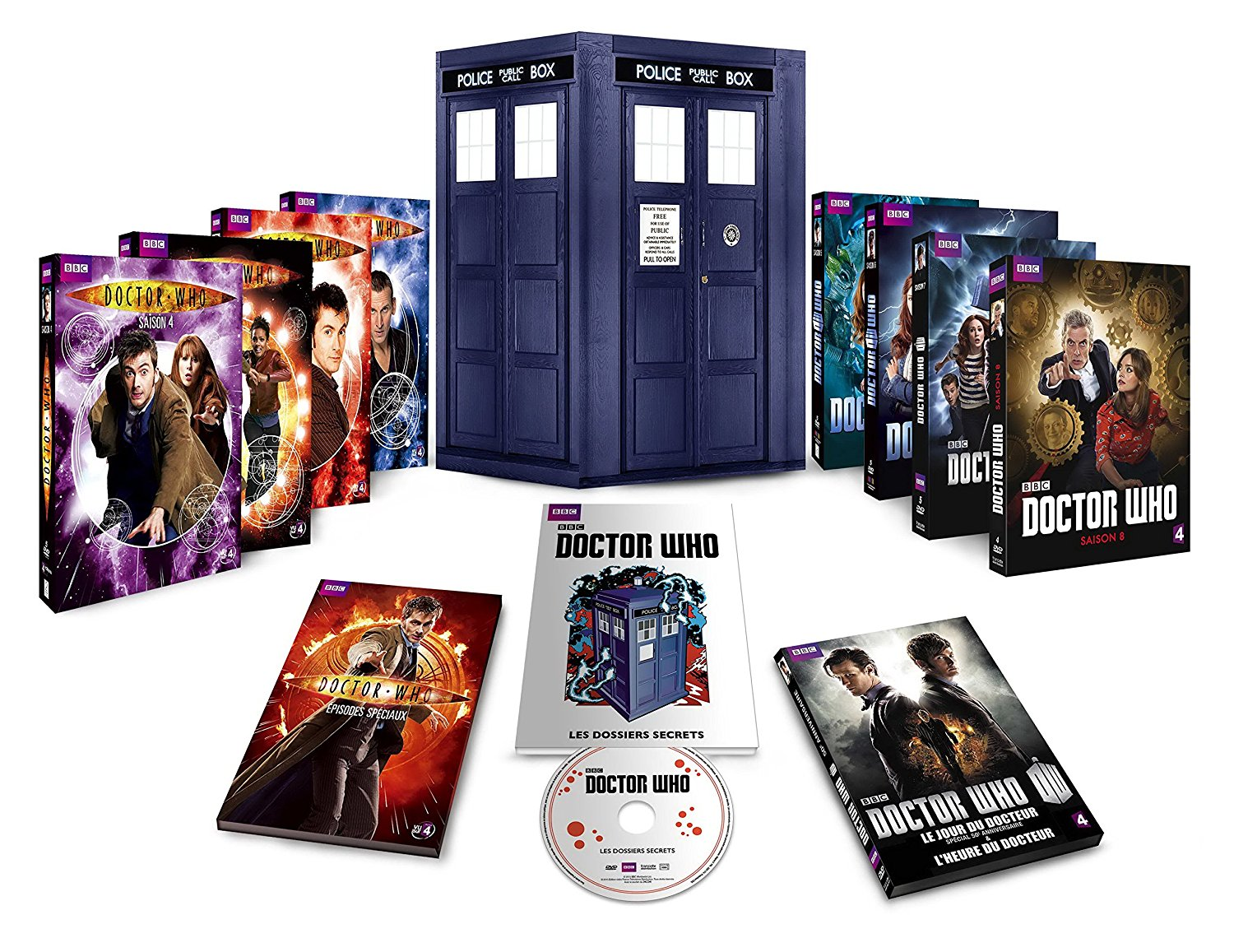coffret-dvd-tardis-doctor-who-tardis-1