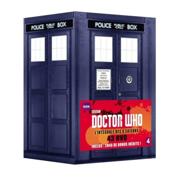 coffret-dvd-tardis-doctor-who-tardis
